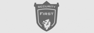 Security%20first